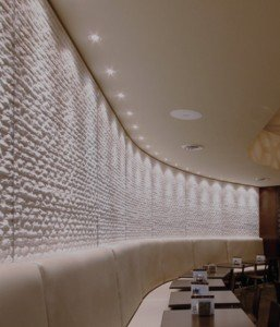 Decorative Wall Panels Amp Wall Cladding Melbourne Sydney Perth Adelaide