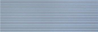 Stonini Corrugated 3D Profile Panels Horizontal